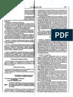 El Decreto 140-1996, de 26 de julio, del Gobierno de Aragón, sobre relaciones de puestos.pdf