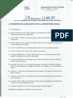 Arrêté portant interdiction de circulation des personnes et des véhicules.pdf.pdf (1)