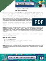 Evidencia_3_Infografia_Estrategia_global_de_distribucion