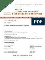 Le_rituel_de_Chedbeg_aux_mois_de_Paophi.pdf