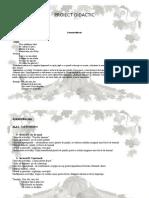 activitate_matematica_activitate_artistico_plastica.docx