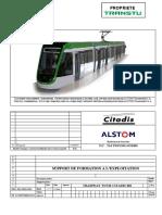 supportcours_FormExploitationTramTunis_10j.pdf