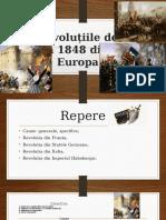 Rev 1848.pptx