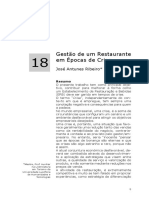 Gestao de um Restaurante em Epoca de Crise.pdf