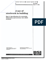 BS 5950-2.pdf