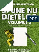 458790395-Informatii-generale-pdf.pdf
