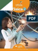 INFINITA.pdf