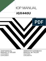iGX440_USE