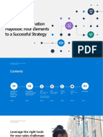 Microsoft Digital Transformation Process.pdf