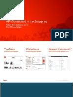 api-governance-in-the-enterprise-161020171821.pdf