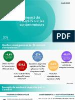[FR] Impact du Covid-19 sur les consommateurs .pdf