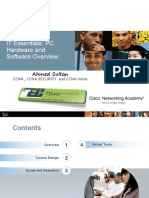 pdfslide.us_it-essentials-pc-hardware-and-software-overview.ppt