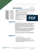 High-Band Bi-SectorTM™ Array.pdf