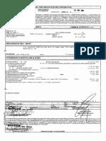 49045LI Salatrice (1).pdf