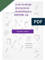 respaso 2.pdf