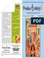 Project6.pdf