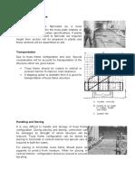 construction technique (1)