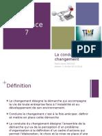 CONDUITE DU CHANGEMENT  2.pptx.pptx