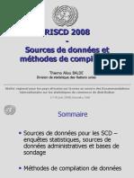 8-Sources_de_donnees_et_methodes_de_compilation.ppt