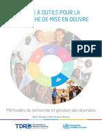 collecte des données 10.pdf