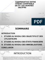 ETUDE COMPARATIVE PPT.pptx.pptx