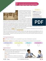 190861_media-hacemos-ficha_001-002_ud08.pdf
