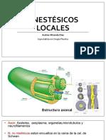 Anestésicos locales (3).pdf