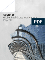 jll-covid-19-global-real-estate-implications-20-apr