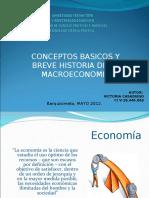 Breve_historia_de_la_Macro.ppt