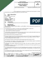 UN 2004-02_UD-AU-000-EB-0008.pdf