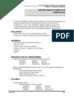 DECOPLANE ET PUBLICITE BT1.doc