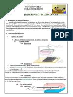 LOI DE LAPLACE_validé.pdf