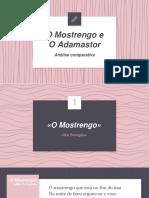 anlisecomparativa-mostrengoeadamastor-160315212754.pdf