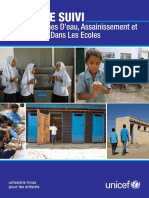 WASH_in_Schools_Monitoring_French.pdf