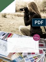 guide-deco-photo.pdf