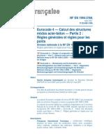 EN 1994-2-NA.pdf