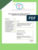 TEHNICI-DE-PRODUCȚIE-ȘI-CAPTARE-A-ATENȚIEI-ÎN-EMISIUNILE-TV-DE-DIVERTISMENT.pdf