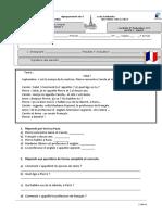 controle-controle-devaluation_32600