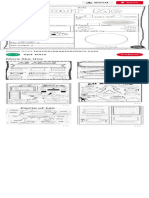 Screenshot 2020-03-06 at 2.57.05 PM.pdf