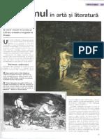 107 - Realismul in arta si literatura