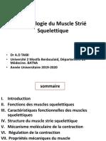 physiologie_du_muscle_strie_squelettique