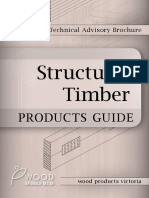 Timber availability and sizes.pdf