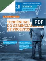 revista_dezembro.pdf