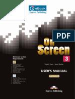 OS3 User's manual.pdf