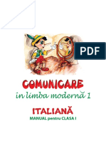 manual italiana cls.pdf