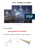 Chapitre 3 (LF) (2)