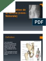 articulation_de_la_hanche.pdf
