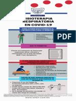 INTERVENCIÓN DE FT _ 4 FASES COVID 19 AMEFI.pdf