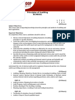 Principles of Auditing (2).docx