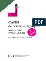 CAPES_de_Sciences_physiques___Tome_2 t.pdf